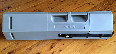 Vinten Hard Transit Case 7-sided Thermoplastic Tube-vinten-case-950h-img_0426.jpg
