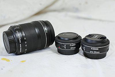 Selling Canon c100 kit-canonc100006.jpg