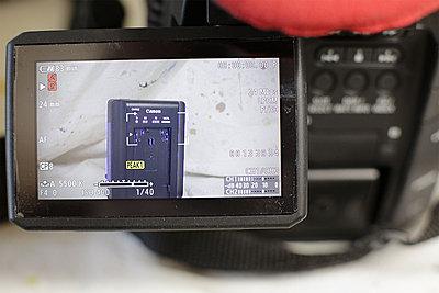 Selling Canon c100 kit-canonc100057.jpg