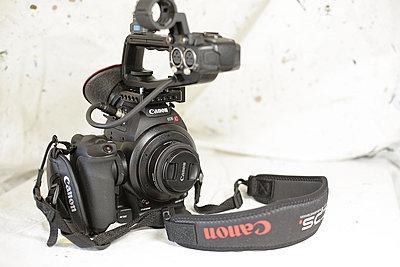 Selling Canon c100 kit-canonc100063.jpg