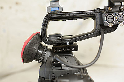 Selling Canon c100 kit-canonc100024.jpg