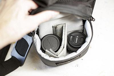 Selling Canon c100 kit-canonc100076.jpg