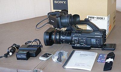 Sony PMW-300K1-dsc03504.jpg