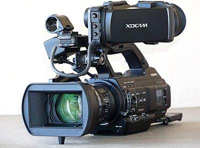 Sony PMW-300K1-dsc03507.jpg