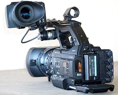 Sony PMW-300K1-dsc03510.jpg