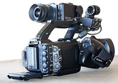 Sony PMW-300K1-dsc03511.jpg