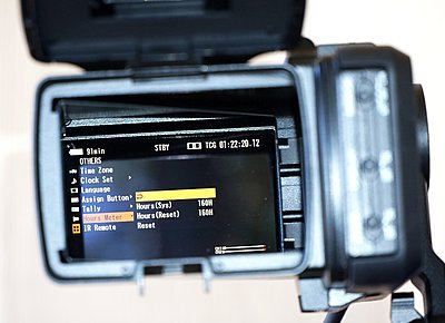 Sony PMW-300K1-dsc03512.jpg