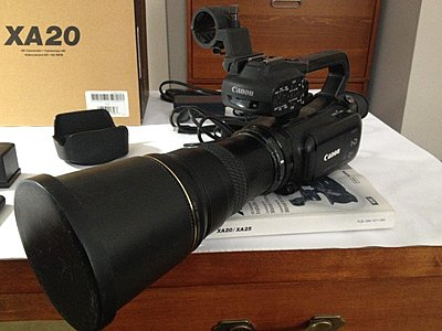 Canon XA20 camcorder-img_0796.jpg