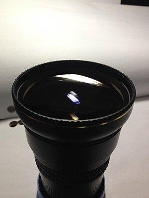 Canon XA20 camcorder-img_0799.jpg