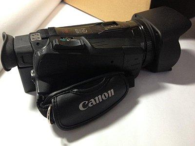 Canon XA20 camcorder-img_0803.jpg