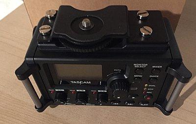 Tascam DR-60D Audio Recorder-img_4376.jpg