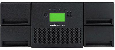 LTO-6 48-Slot Tape Backup Library (120 to 300 TB)-neo_400s.jpg