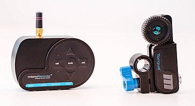 Redrockmicro microRemote Handheld Bundle (rarely used!)-dsc04719.jpg
