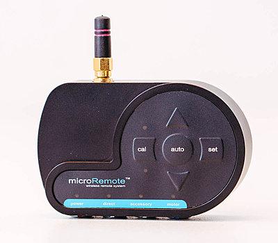 Redrockmicro microRemote Handheld Bundle (rarely used!)-dsc04716.jpg