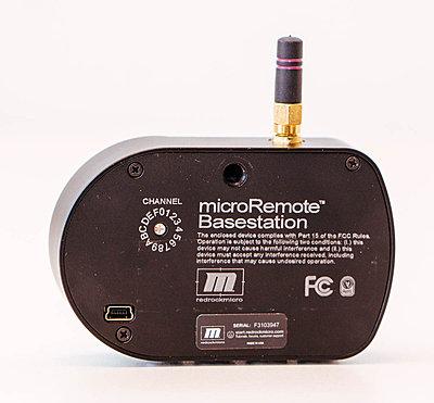 Redrockmicro microRemote Handheld Bundle (rarely used!)-dsc04717.jpg