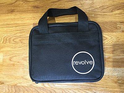 Revolve Motorised Slider Add-on kit-img_0568-1.jpg