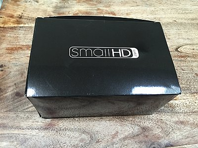 Small HD DP4 field monitor Canon edition-img_0570.jpg