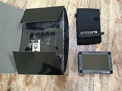 Small HD DP4 field monitor Canon edition-img_0571.jpg