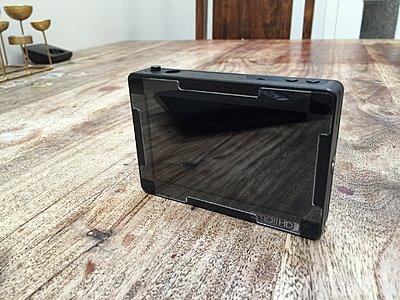 Small HD DP4 field monitor Canon edition-img_0572.jpg