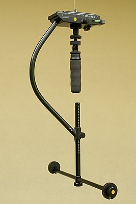 Blackbird stabiliser with custom Accessories-_dsc2583.jpg
