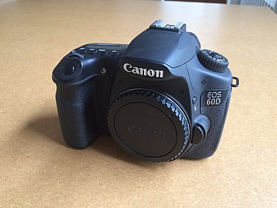 Canon 60D body only-img_00003.jpg