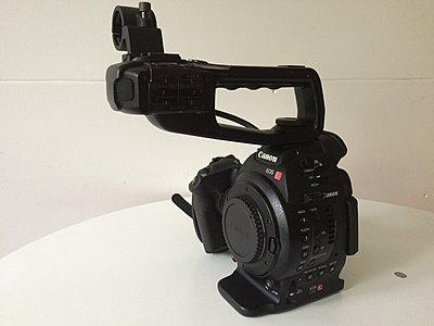 Canon C100 mki and C100 Ewamarine underwater housing-file_002.jpg