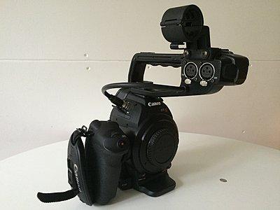 Canon C100 mki and C100 Ewamarine underwater housing-file_003.jpg