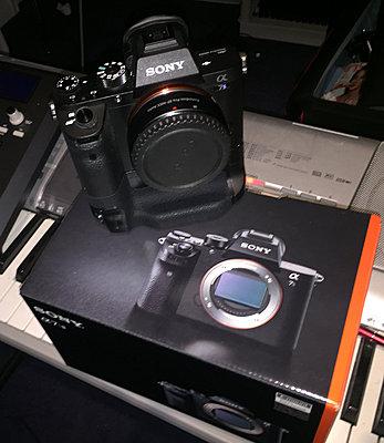 Sony A7sII-1.jpg