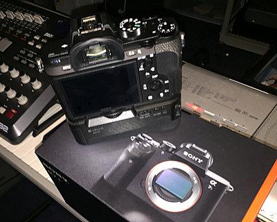 Sony A7sII-2.jpg
