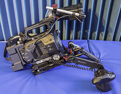 Sony FS7, Lectrosonic, PL Glass, and more-p7025585.jpg