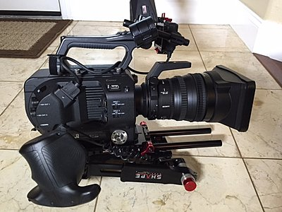 VERY Lightly used FS7 Kit / Excellent condition.-img_9342.jpg