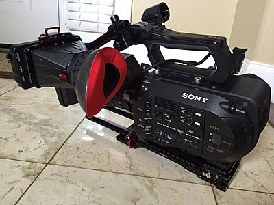 VERY Lightly used FS7 Kit / Excellent condition.-img_9344.jpg