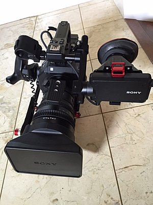 VERY Lightly used FS7 Kit / Excellent condition.-img_9345.jpg