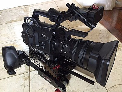 VERY Lightly used FS7 Kit / Excellent condition.-img_9346.jpg