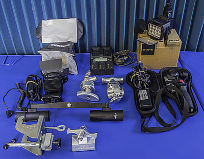 Stands, camera lights, bags, OSMO, grip gear-p7025596.jpg