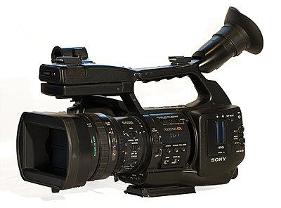 Sony PMW-EX1R, 479 hrs-sony_ex1r_1.jpg