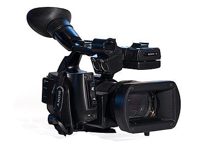 Sony PMW-EX1R, 479 hrs-sony_ex1r_2.jpg