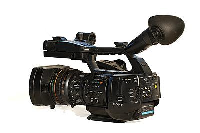Sony PMW-EX1R, 479 hrs-sony_ex1r_3.jpg