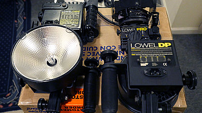 Lowel DP Lights (2), Omni Light, Pro Light, Accessories-lowel3b.jpg