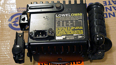 Lowel DP Lights (2), Omni Light, Pro Light, Accessories-lowel5b.jpg