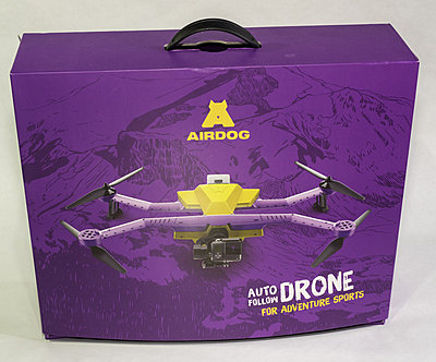 AIRDOG DRONE with GoPro Hero 4-airdog-box.jpg