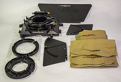 Bright Tangerine Viv Matte Box and Filters-bright-taangerien-matte-box.jpg