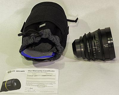 GL Optics 11-16 lens with bag-gl-optics-11-16-side.jpg