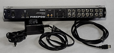 Stands, camera lights, grip gear, misc-presonus-firepod-back.jpg