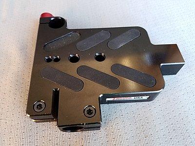 Zacuto Gorilla Baseplate for C300 & various cameras 0 obo-20160728_164644.jpg