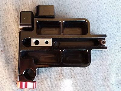 Zacuto Gorilla Baseplate for C300 & various cameras 0 obo-20160728_164655.jpg