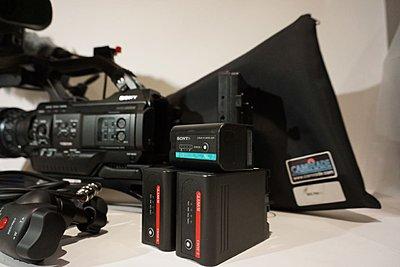 PMW300K1-Extensive Kit-dsc00100-1-.jpg