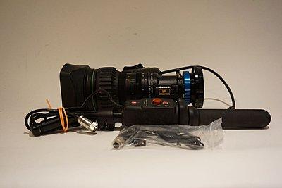 PMW300K1-Extensive Kit-dsc00098.jpg