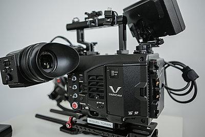 Panasonic Varicam LT-varicamlt-2.jpg