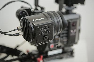 Panasonic Varicam LT-varicamlt.jpg